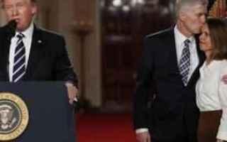 Politica: trump  donald  usa  presidente  america
