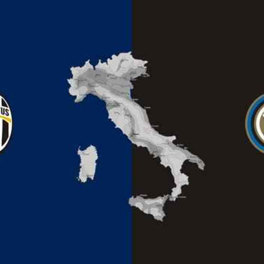 Image Result For Napoli Diretta Vs