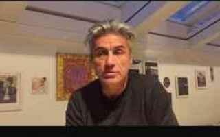 Roma: ligabue  roma  concerti  made in italy