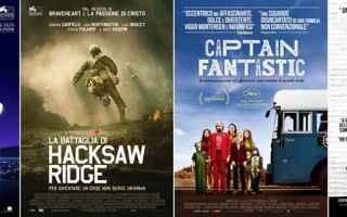 Cinema: cinema lingua originale milano