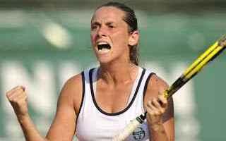 Tennis: tennis grand slam vinci mladenovic