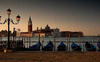 Viaggi: venezia consigli guida viaggi vacanze