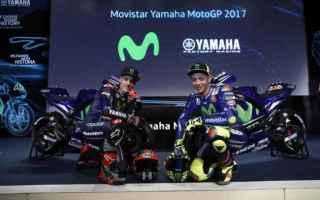 motogp  nuova stagione motogp