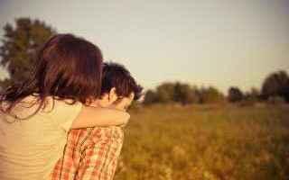 Amore e Coppia: amore  coppia  anima gemella