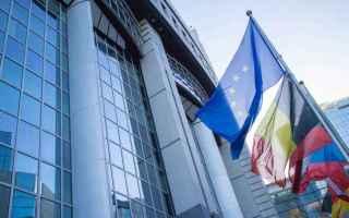 nouy  vigilanza europea  banche italiane