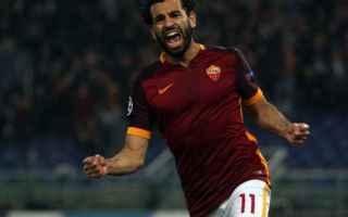 Calcio: roma  modulo  serie a  formazioni