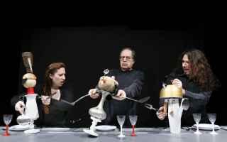 Torino: teatro  mezza stagione  costigliole