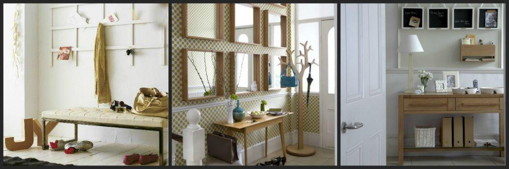 Come organizzare al meglio gli spazzi di casa spazi di casa - Come organizzare gli spazi in cucina ...
