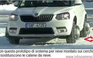 Automobili: neve automobili