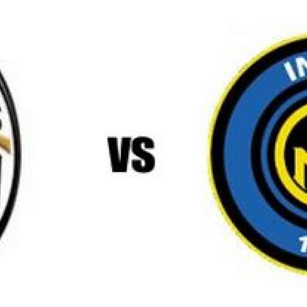 Image Result For Napoli Vs Atalanta