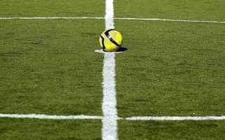 Serie A: serie a  premier  liga  bundesliga