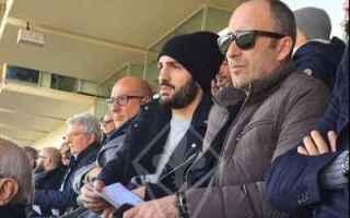 Calciomercato: calciomercato  fiorentina  milan  genoa