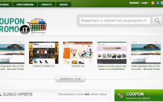 Soldi Online: risparmiare soldi  internet  soldi  web