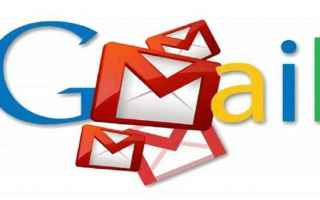 Microsoft: gmail  windows  vista  xp  computer