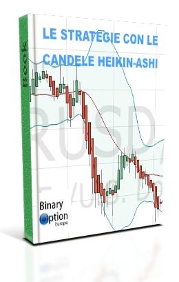 Guadagnare in borsa con il trading veloce download