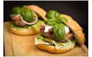 Lavoro: street food gourmet