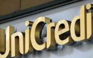 unicredit  banca  lavoro  offerte