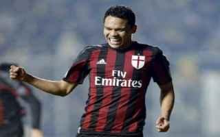 Serie A: milan  sampdoria  serie a  campionato