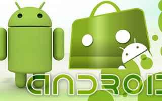 App: app  android  apk