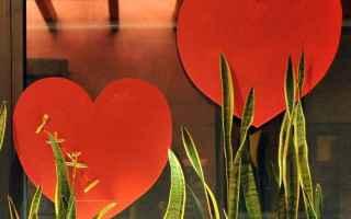 Amore e Coppia: colpo di fulmine  aeroporto