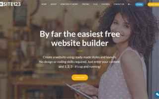 Web Design: web design