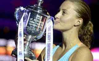 tennis grand slam kristina mladenovic