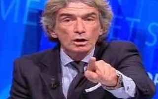 Serie A: inter  juventus  cesari
