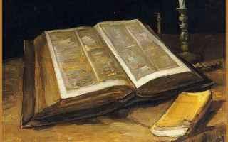 apocrifi  canone di muratori  gnostici