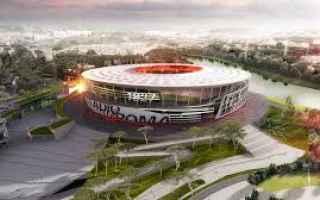 Ultimo Stadio - Ritorniamo a parlare dello Stadio della Roma cercando di fare un pò di chiarezza -