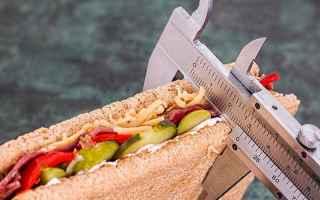 Alimentazione: dimagrire  dieta  piano alimentare