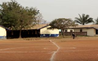Sport: migranti  africa  calcio  basket iussoli