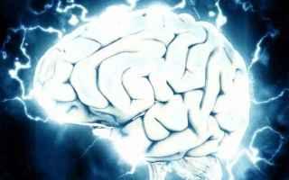Psiche: cervello  conoscenza  crescita  salute