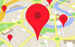 Google: google  maps  android  play store
