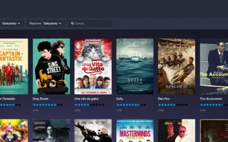 File Sharing: streaming  altadefinizione  cinema  film  hd