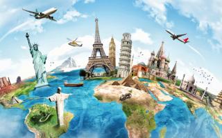 Viaggi: android  ios  app  viaggi