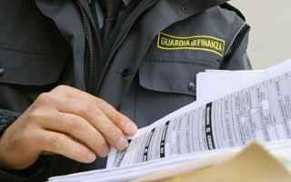voluntary disclosure  condono  evasione