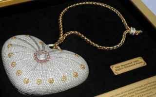 borsa  lusso  accessorio  moda