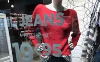 promod  jeans  moda  donna