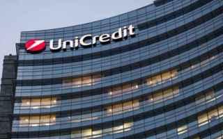 Borsa e Finanza: banche  ricapitalizzazione  borsa