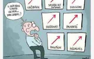 Economia: unione europea  juncker  lavoro