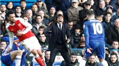 Image Result For Chelsea Vs Arsenal Live Streaming