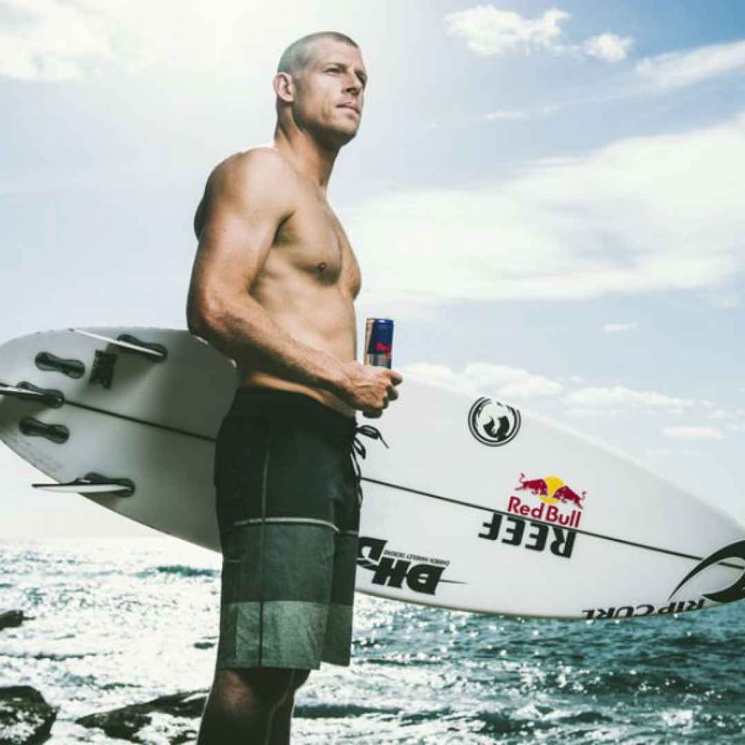 surf mare