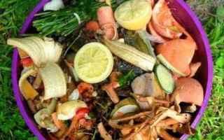 Ambiente: sprechi cibo sprechi alimentari scadenze