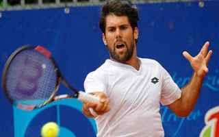 tennis grand slam gaio federico