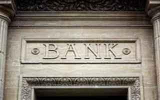 Politica: decreto  banche  fiducia  manovra