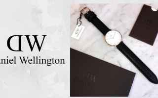 blogger fashion moda trend orologio