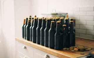 Alimentazione: birra  salute  idratazione  corpo