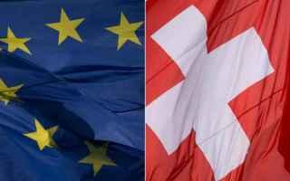 cambio euro fraco svizzero