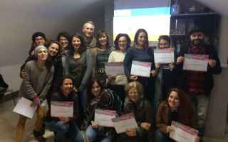 Social Network: social media  marketing  formazione
