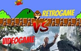 Console games: videogiochi  videogames  retrogaming